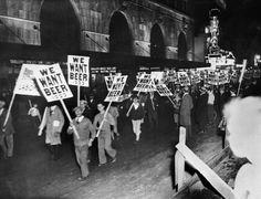 Anti-prohibition