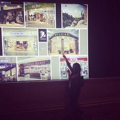 #hudsongroupvendorshow Instagram photos | Websta (Webstagram)
