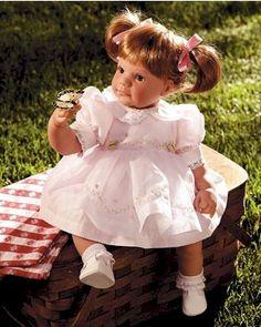 lee middleton dolls | sch-00-butterflykisses-a-lg.jpg