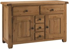 chunky shaker cabinetry - Google Search