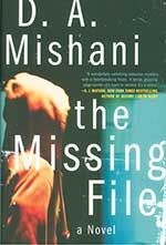 When sixteen-year-old Ofer disappears one morning while on his way to school, Detective Avraham Avraham is brought in to investigate a case that will consume his life. As Avraham discovers more about the boy, the mystery of his disappearance becomes even tougher to solve. D. A. Mishani's The Missing File is the first installment of a gripping new crime series.