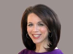 Dietitian Spotlight Series: Bonnie R. Giller, Certified Diabetes Educator and Intuitive Eating Counselor