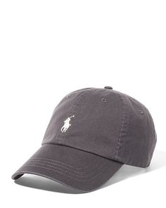NWT POLO RALPH LAUREN strap-back hat cap COWBOY ALLOVER western wear rrl style
