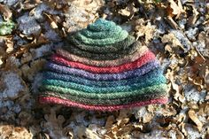 To knit -- gotta pony up the dough for some of the Noro patterns I love so much! #knitting #hats