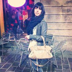 http://www.leichic.it/accessori-donna/i-wear-una-balenciaga-part-time-a-noleggio-con-myluxury-biz-15942.html