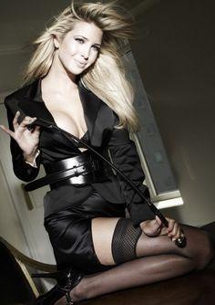 ivanka trump stockings photoshoot | HotPhotoCity.Com: Hot Fashion Models