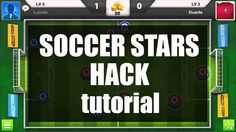 soccer stars hack, get unlimited coins and bucks for free! http://games-software.org/soccer-stars-hack/  #soccer #stars #hack #hacks #cheat #cheats