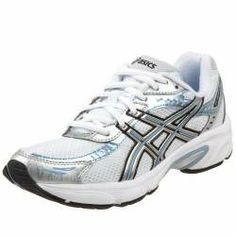 http://zapatosdefiestaonline.com/2014/01/06/como-elegir-zapatillas-para-correr/