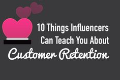 10 Things Influencers Can Teach You About Customer Retention Loyalty Marketing, Social Business, Australia, Social Media, Teaching, Canning, Social Networks, Education, Home Canning