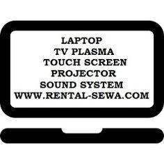 SEWA LAPTOP MURAH - Business Photos Touch Screen Projector, Business Photos, Laptop, Cards Against Humanity, Laptops