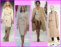 Trench chiari e moderni Duster Coat, Jackets, Fashion, Down Jackets, Moda, Fasion, Suit Jackets, Cropped Jackets, Jacket