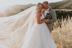 Wedding Veil   Etsy