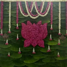 When you're looking for flower decorators in Hyderabad or Wedding Stage Decoration, choose the best professionals. Mars Event Planner would help make your perfect celebration happen in a unique and luxurious style. Art Deco Wedding Decor, Wedding Hall Decorations, Backdrop Decorations, Festival Decorations, Backdrops, Naming Ceremony Decoration, Marriage Decoration, Housewarming Decorations, Background Decoration