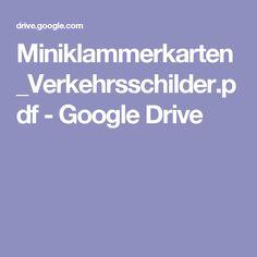 Miniklammerkarten_Verkehrsschilder.pdf - Google Drive