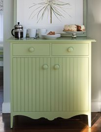 Buffets By Maine Cottage | Small Island Buffet #mainecottage Maine Cottage  Furniture, Buffet Hutch