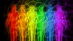 Számold ki (NEM VICC!), milyen színű az aurád, és tudd meg, mit árul el rólad! - Blikk Rúzs