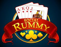 "Check out new work on my @Behance portfolio: ""Social Rummy - Redesign and UI"" http://be.net/gallery/34712957/Social-Rummy-Redesign-and-UI"