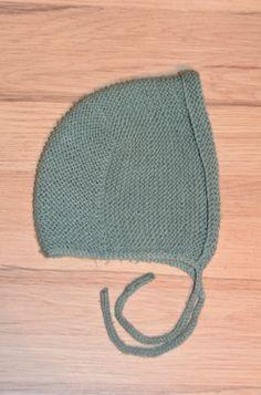 71 meilleures images du tableau tricot   Filet crochet, Knit Crochet ... 9a0cd412d60