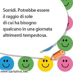 frase-amicizia-sorrisi-con-smile-a001.jpg (280×280)