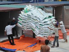 Nông nghiệp đặt mục tiêu xuất khẩu 31 tỉ USD - TÂY ĐÔ