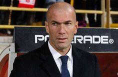 Real Madrid: Zidane Masih Buta Soal Cedera Pepe -  http://www.football5star.com/liga-spanyol/real-madrid/real-madrid-zidane-masih-buta-soal-cedera-pepe/93753/