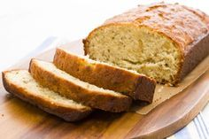 ICE CREAM BREAD = Now this sounds yummy. -http://12tomatoes.com/2014/01/surprising-recipe-ice-cream-bread.html