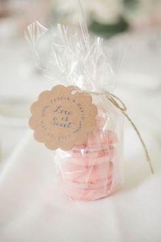 20 Gold and Pink Baby Shower Ideas | acheerymind.com