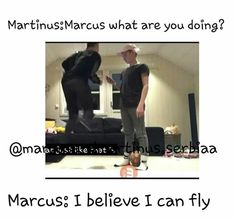 If I would fly,I would come in Trofors just to tell Marcus how much I love him. I Love Him, My Love, Dream Boyfriend, Mac, I Go Crazy, Love U Forever, Boys Who, Funny Moments, Cute Guys