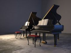 Today's post is in answer to a question I received from a reader via email: I am giving my first ever piano recitalthis Sundayand I am unsure what I should say to parents at the recital. Besides...