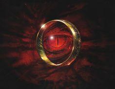[Libro] El señor de los anillos - J.R.R. Tolkien http://www.isravallejo.com/libro-el-senor-de-los-anillos-j-r-r-tolkien/