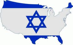 Israel Flag, Cheap Phone Cases, History Books, Palestine, Photojournalism, 6s Plus, Health Care, Religion, Samsung Galaxy
