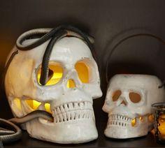 Decoraciones de Halloween: 10 ideas para inspirarte   Blog de BabyCenter