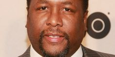 Actor Wendell Pierce stuns Bill Maher: Explains how white people taught us violence | Your Black World