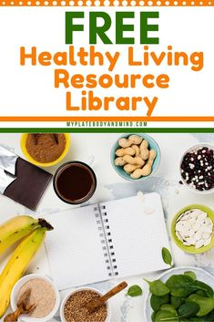 Come and find all your favorite Weight Loss and Healthy Living tools in this library. Find recipes, Tracking sheets, Meal plans and more. Healthy Fast Food Options, Fast Healthy Meals, Healthy Habits, Healthy Life, Healthy Living, Health And Beauty Tips, Health And Wellness, Gut Health, Wellness Tips