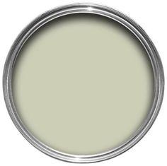 Dulux Timeless Emulsion Sophisticated Sage