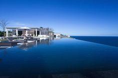 The Sanctus | 3 bedroom | Uluwatu,Bali #cliff #wedding #event #venue