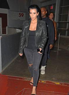 is khloe kardashian randevú francia montana Cleveland házassági szolgáltatások