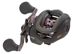 Read our newest article Lews Speed Spool LFS Reels Review on https://www.reelchase.com