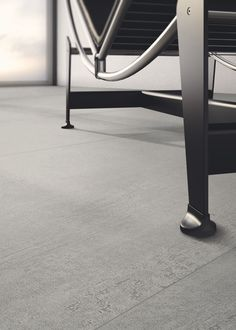 Hardwearing Italian porcelain tiles that remarkably and closely mimic cement in three shades of grey (hey...who needs 50?) You can add stripped-back minimalism with these stylish wall or floor tiles. Breakthrough printing technology provides a unique surface effect on each and every tile. For extra realism the designs include either a shaved cement surface finish or a brushed cement surface finish. #decor #diy #walldecor #bathroomfloor #bathroomwall #kitchenwall #homedecor #renovation #roomdecor Bathroom Flooring, Bathroom Wall, Room Decor, Wall Decor, Wet Rooms, Wall And Floor Tiles, Open Plan Living, Mosaic Tiles, Shaving