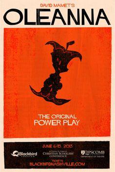 """Képtalálat a következőre: """"theater poster"""""""