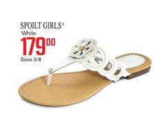 Kingsmead Shoes January 2015 Catalogue Miller Sandal, Comfortable Shoes, Tory Burch, January, Sandals, Lady, Fashion, Comfy Shoes, Moda