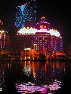 Nice Macau Casinos Hong Kong photos - http://www.macau-mega.com/nice-macau-casinos-hong-kong-photos/