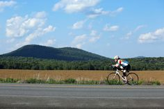 Cycling Loops in Saranac Lake Forest Hill, Forest House, Franklin Falls, Three Lakes, Saranac Lake, Plan Your Trip, Great View, Travel Around, Cycling