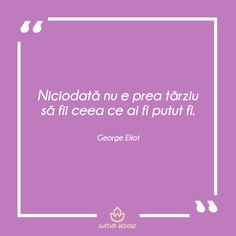 www.natur-house.ro Your Smile, Quotes, House, Quotations, Home, Haus, Qoutes, Houses, Manager Quotes