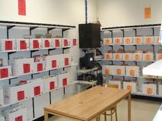 Guided Reading Book Rooms | Guided Reading