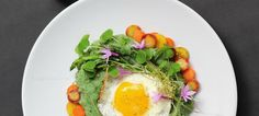 03 23 16 green mashed potatos dinner (25b) FP