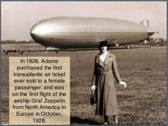 1000+ images about airships and zeppelins on Pinterest | Steampunk ...