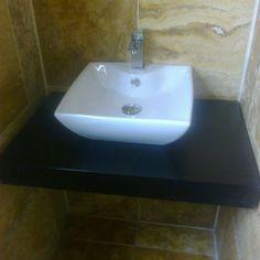 Plumbing, Sink, Hands, Home Decor, Sink Tops, Vessel Sink, Decoration Home, Room Decor, Vanity Basin