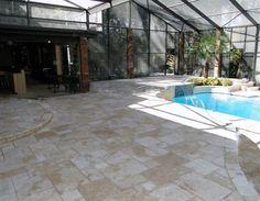 French pattern setler ile bahçelerde ve havuz kenarlarında keyif. www.yerevdekor.com