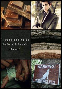 """Harry Potter, Marauders Era, Aesthetics ~ Remus Lupin Faceclaim: Andrew Garfield """"Throw me to the wolves and i'll come back leading the pack"""""""